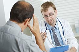 Выездная наркология по низкой цене анонимное лечение наркомании ижевск
